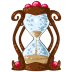 72x72px size png icon of Hourglass
