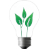 72x72px size png icon of bulb