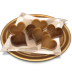 72x72px size png icon of Chocolates cookies