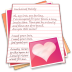 72x72px size png icon of Docs Unchained Melody