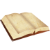 72x72px size png icon of book open