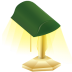 72x72px size png icon of lamp