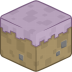 72x72px size png icon of 3D Mycelium