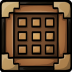 72x72px size png icon of Crafting Table