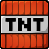 72x72px size png icon of Tnt