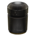 72x72px size png icon of Trash Can Empty