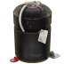 72x72px size png icon of Trash Can Full