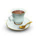 72x72px size png icon of Coffee Cup