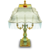 72x72px size png icon of Old Lamp