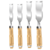 72x72px size png icon of Chisel