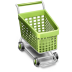72x72px size png icon of Cart