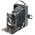 72x72px size png icon of camera