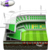 72x72px size png icon of soccer football stadium