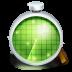 72x72px size png icon of Dragon Radar