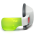 72x72px size png icon of Scouter