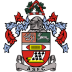 72x72px size png icon of Accrington Stanley