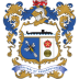 72x72px size png icon of Barrow AFC