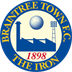 72x72px size png icon of Braintree Town