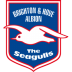 72x72px size png icon of Brighton Hove Albion