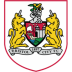 72x72px size png icon of Bristol City