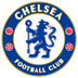 72x72px size png icon of Chelsea FC