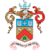 72x72px size png icon of Cheltenham Town