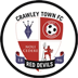 72x72px size png icon of Crawley Town