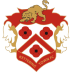 72x72px size png icon of Kettering Town