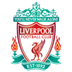 72x72px size png icon of Liverpool FC