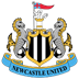 72x72px size png icon of Newcastle United