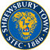 72x72px size png icon of Shrewsbury Town