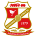 72x72px size png icon of Swindon Town