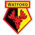 72x72px size png icon of Watford FC