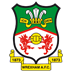 72x72px size png icon of Wrexham AFC