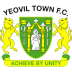 72x72px size png icon of Yeovil Town