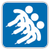 72x72px size png icon of Short Track
