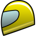 72x72px size png icon of Racing