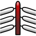 72x72px size png icon of Wrestling