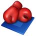 72x72px size png icon of boxing