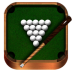 72x72px size png icon of Billiards