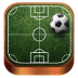 72x72px size png icon of Soccer