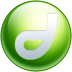 72x72px size png icon of apps dreamweaver