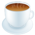 72x72px size png icon of apps java