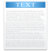 72x72px size png icon of filetype text