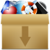 72x72px size png icon of misc misc stuff