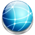 72x72px size png icon of system network