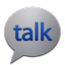 72x72px size png icon of Talk