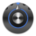 72x72px size png icon of Settings