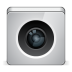 72x72px size png icon of app camera