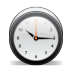 72x72px size png icon of app clock